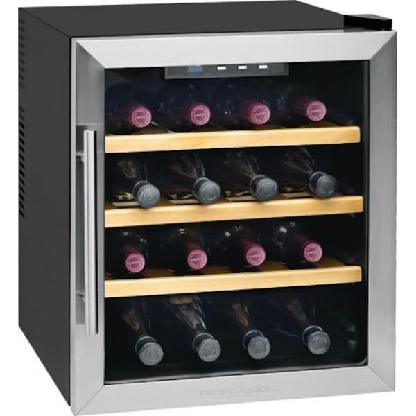 https://www.wijnkoeler-specialist.nl/image/cache/data/ProfiCook%20WC1047%20Wijnkast-600x600.jpg