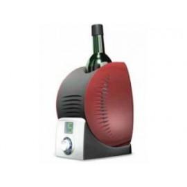 Caso 610 Wijnkoeler En Sektkoeler